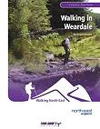Walking in Weardale