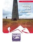 Walking in the Allendales