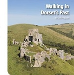 Walking in Dorset's Past