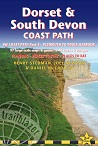 Dorset & South Devon Coast Path - South-West Coast Path Part 3