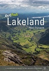 Rock Trails Lakeland - A Hillwalker's Guide to the Geology & Scenery