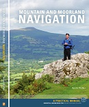 Mountain and Moorland Navigation