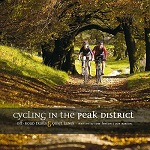 Cycling in the Peak District - Off-road trails and quiet lanes