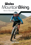 Wales Mountain Biking