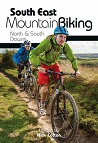 South East Mountain Biking - North & South Downs