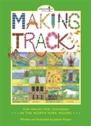 Making Tracks in the North York Moors - Fun walks for children