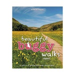 Beautiful Buggy Walks