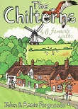 The Chilterns - 40 favourite walks