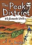 The Peak District - 40 favourite walks