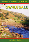 Short Scenic Walks - Swaledale