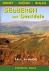 Short Scenic Walks - Sedbergh & Dentdale