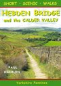 Hebden Bridge & Calder Valley - Short Scenic Walks