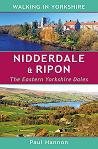 Nidderdale & Ripon - Eastern Yorkshire Dales