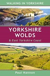 Yorkshire Wolds & East Yorkshire Coast