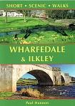 Wharfedale & Ilkley - Short Scenic Walks