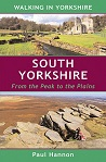 Walking in Yorkshire: South Yorkshire