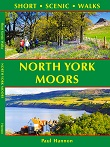 Short Scenic Walks - North York Moors