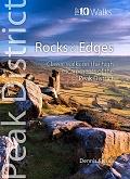Top 10 Walks: Peak District: Rocks and Edges