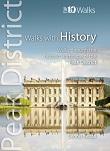 Top 10 Walks: Peak District - Walks with History