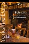 Top 10 Walks - Walks to the best Pubs in the Yorkshire Dales