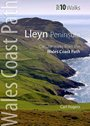 Lleyn Peninsula - Top 10 Walks Series