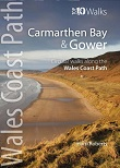 Top 10 Walks: Wales Coast Path: Carmarthen Bay & Gower - Circular walks