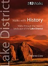 Top 10 Walk Series: Walks with History - Walks through the historic landscape of the Lake District