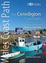 Top 10 Walks Series - Ceredigion Coast Path.