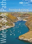 Top 10 Walks: Wales Coast Path - Pembrokeshire North