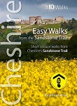 Top 10 Walks Series: Cheshire - easy walks from the Sandstone Trail