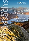 Top 10 Walks Series: Hill Walks and Easy Summits - Loch Lomond & The Trossachs
