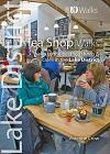 Top 10 Walks: Lake District - Tea Shop Walks