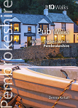 Top 10 Walks: Pembrokeshire Pub Walks