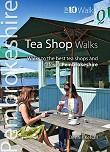 Top 10 Walks Series: Tea Shop Walks Pembrokeshire