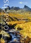 Top 10 Walks - Mountain Walks: The finest mountain walks in Loch Lomond & The Trossachs