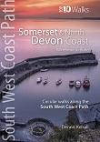 Top 10 Walks: South West Coast Path: Somerset & North Devon