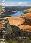 Top 10 Walks: The very best walks in the Peak District