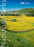 Top 10 Walks: National Parks: Yorkshire Dales