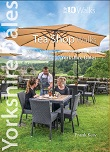 Top 10 Walks: Yorkshire Dales: Tea Shop Walks