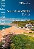 Top 10 Walks: South West Coast Path: Coastal Pub Walks – Dorset