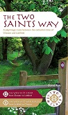 The Two Saints Way
