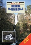 Hidden Waterfalls in Mid & North Wales