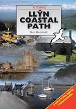 The Llyn Coastal Path
