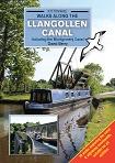 Walks Along the Llangollen Canal