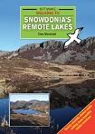 Walking to Snowdonia's Remote Lakes