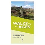 Walks for all Ages: Dartmoor