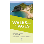 Walks for all Ages: Dorset