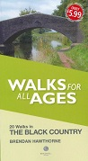 Walks for all Ages: The Black Country