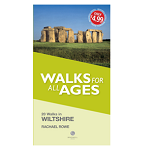 Walks for all Ages: Wiltshire