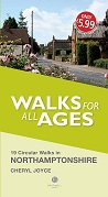 Walks for all Ages - Northamptonshire